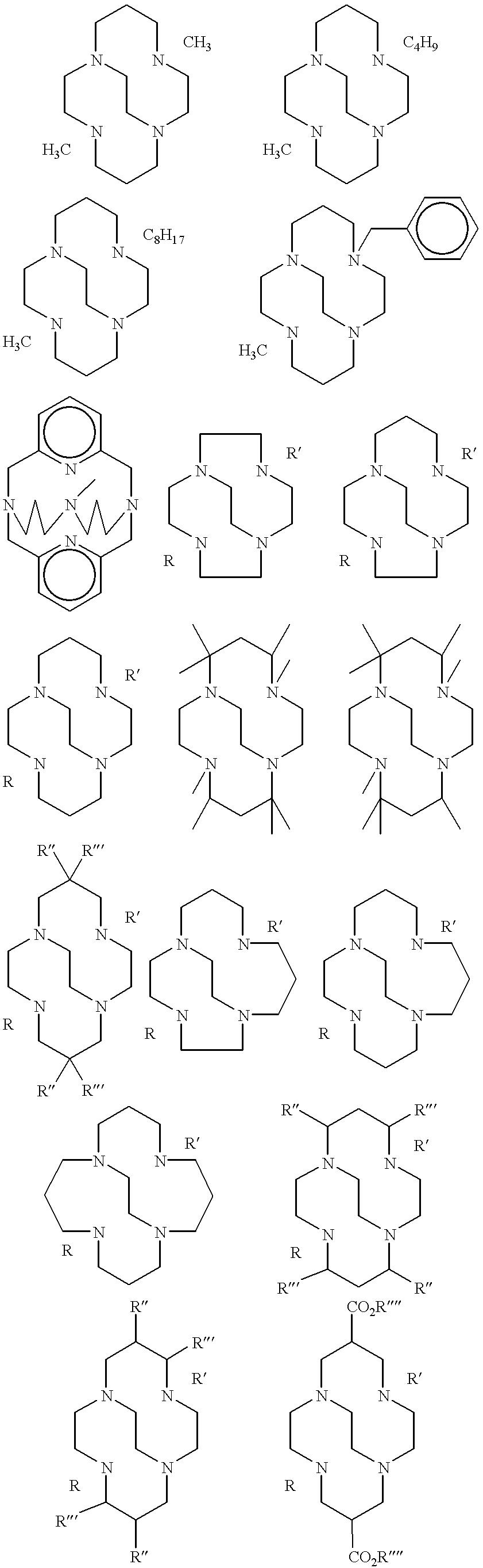 Figure US06218351-20010417-C00025