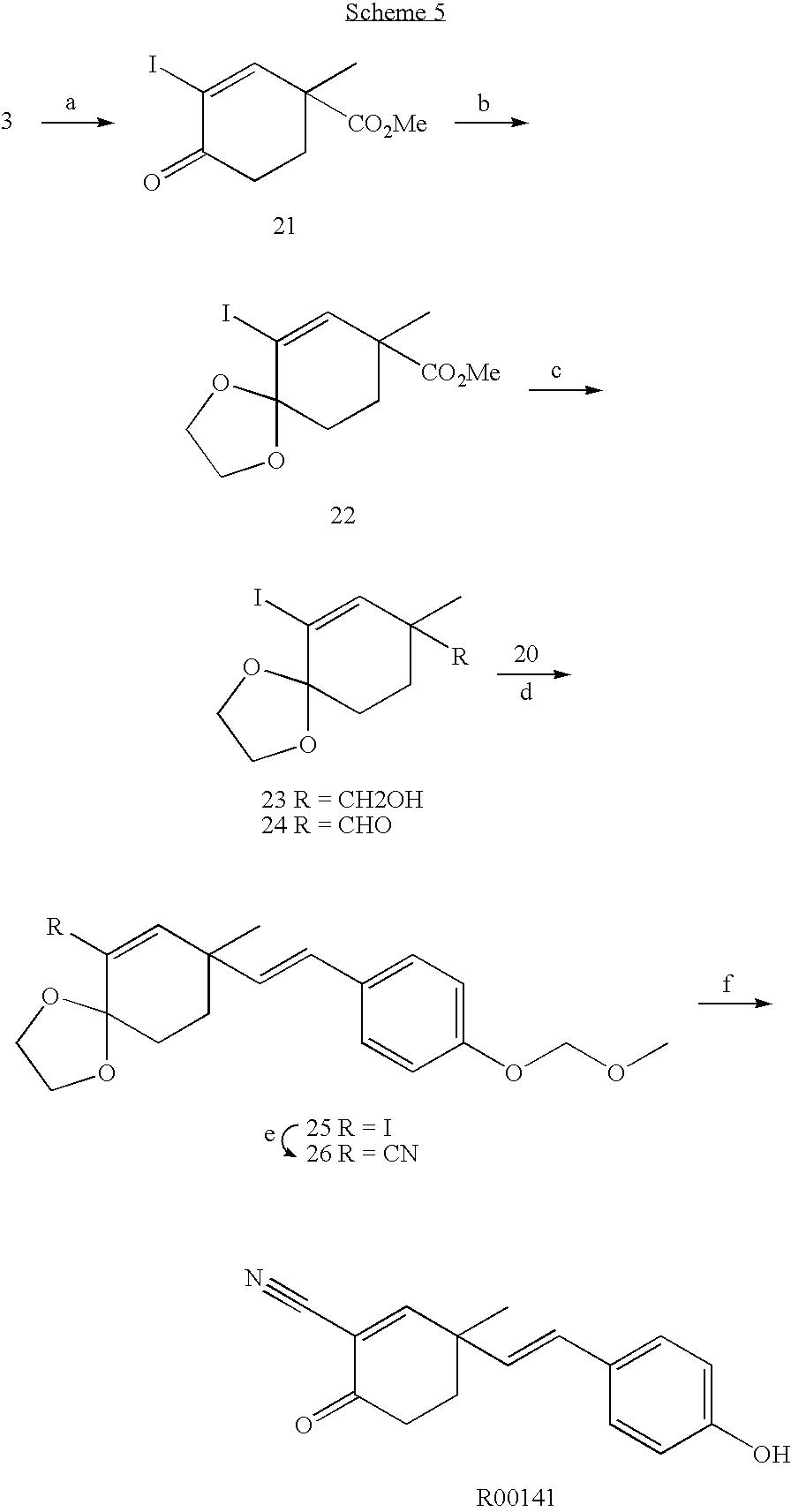 Figure US08258329-20120904-C00048