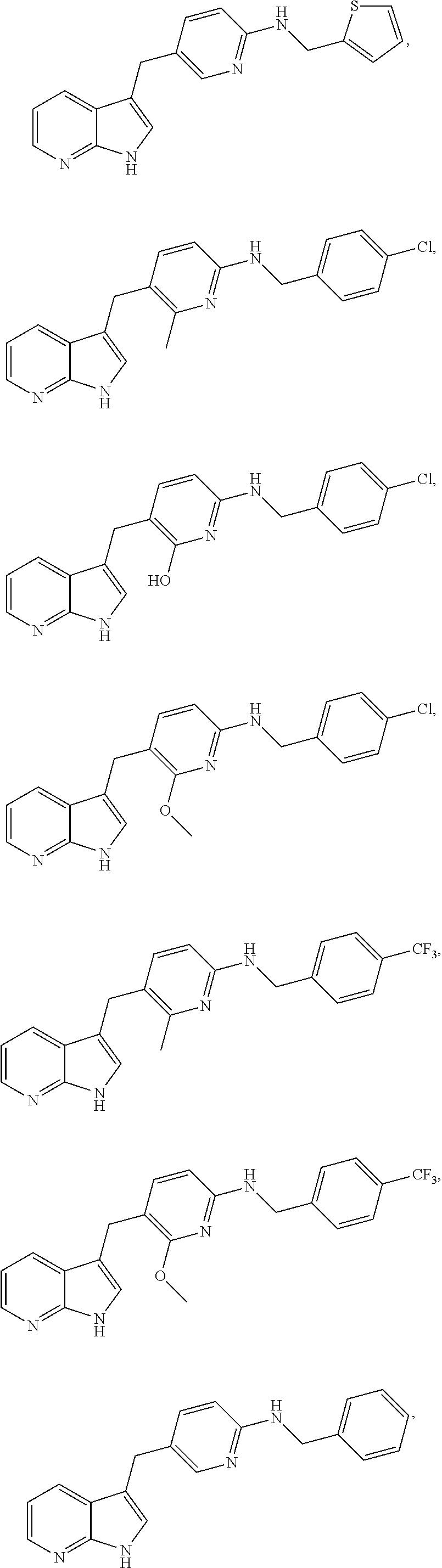 Figure US08404700-20130326-C00049