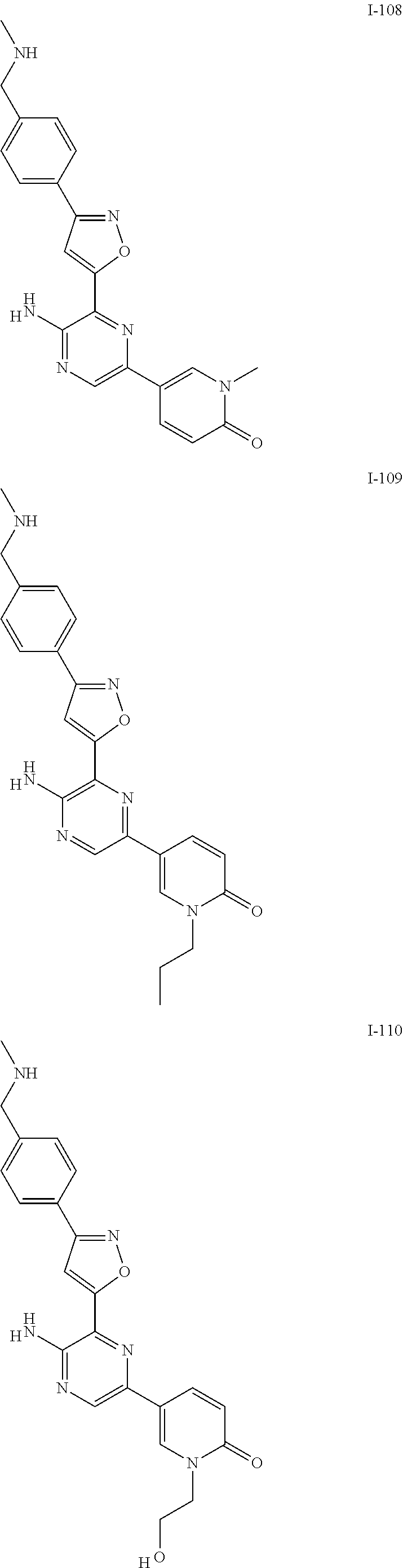 Figure US09630956-20170425-C00254