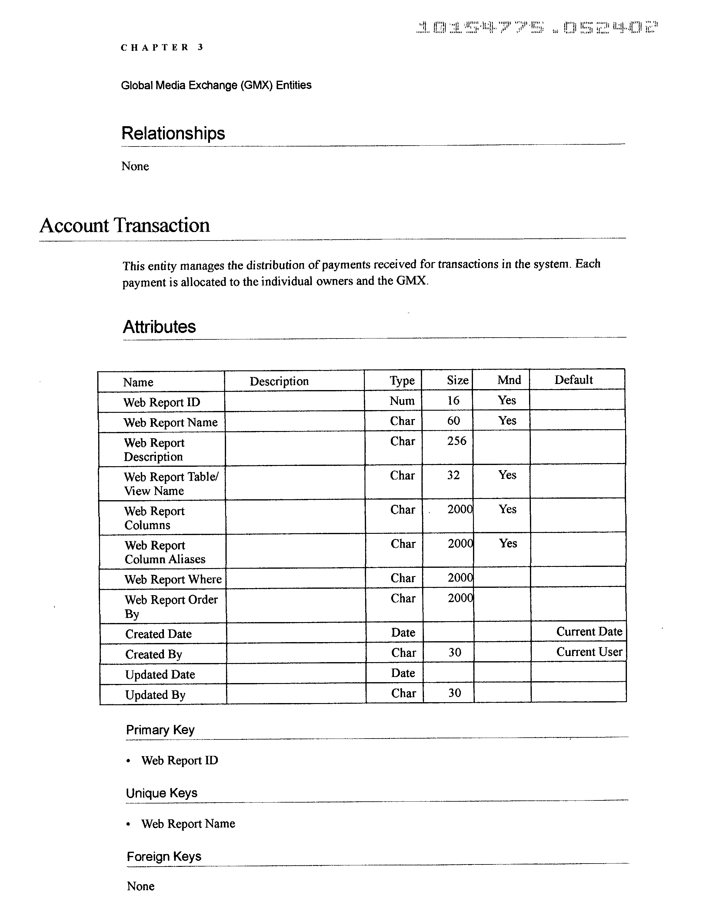 Figure US20030005428A1-20030102-P00134
