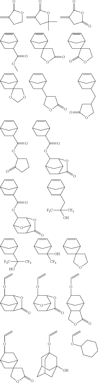 Figure US09017918-20150428-C00037