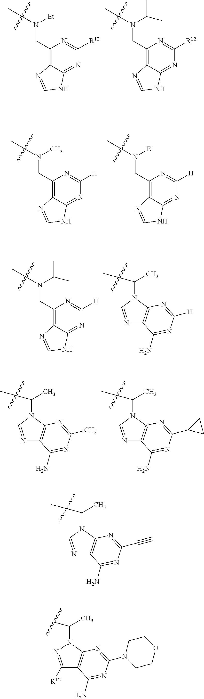 Figure US09216982-20151222-C00043