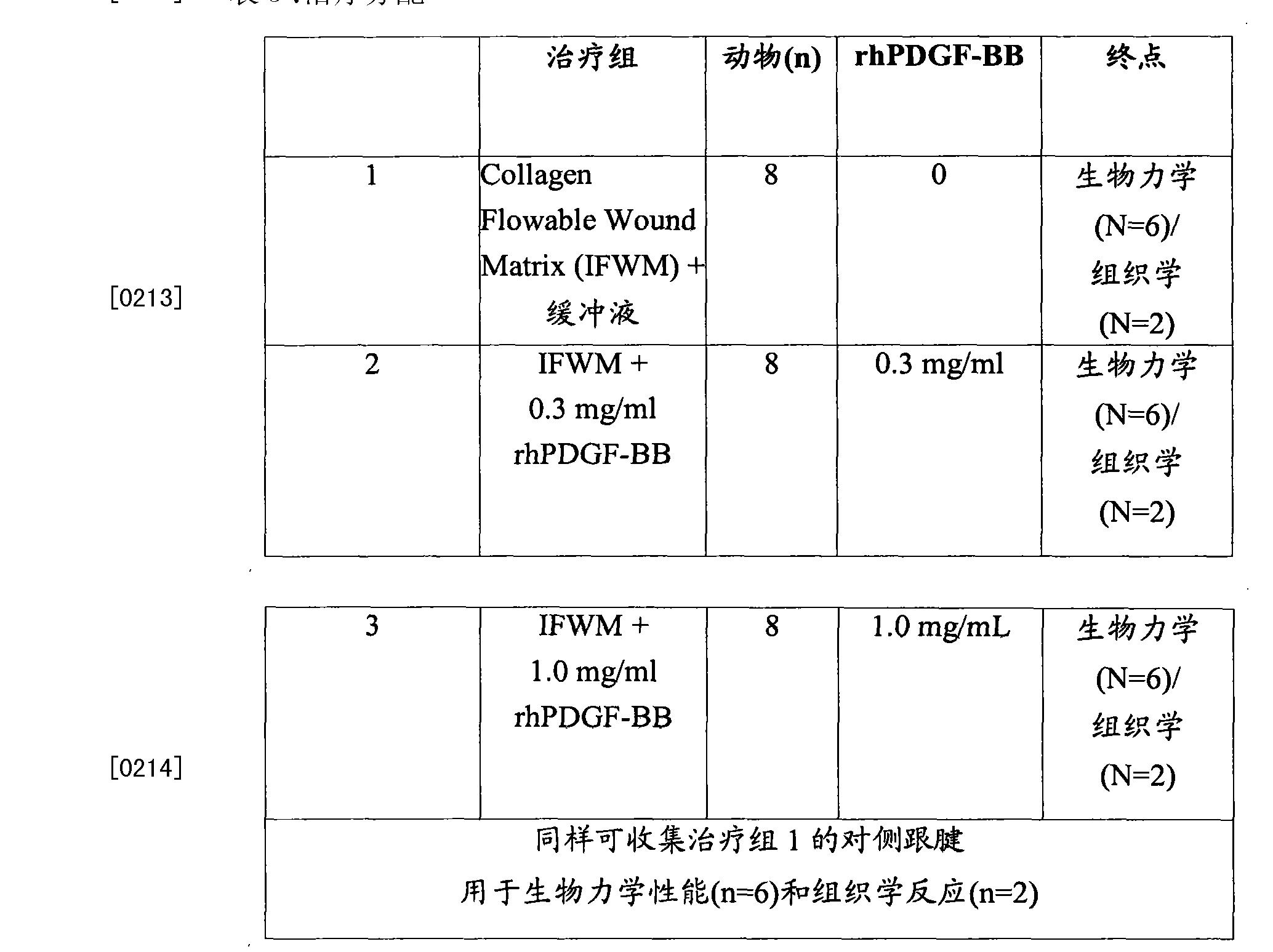 Figure CN102231992BD00281