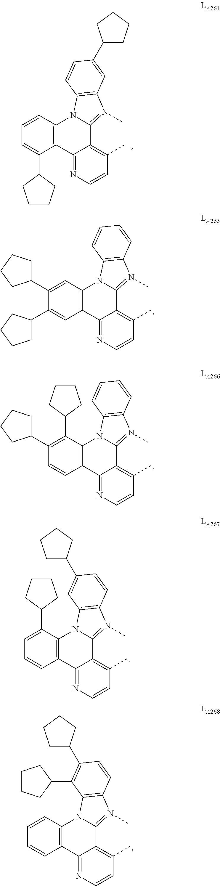 Figure US09905785-20180227-C00481