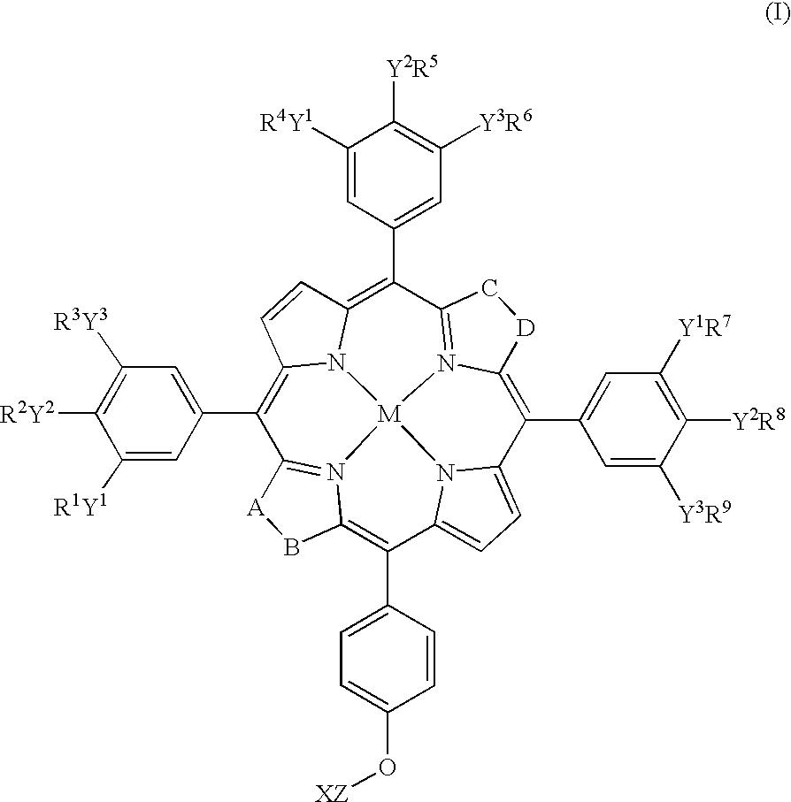 Figure US06630128-20031007-C00001