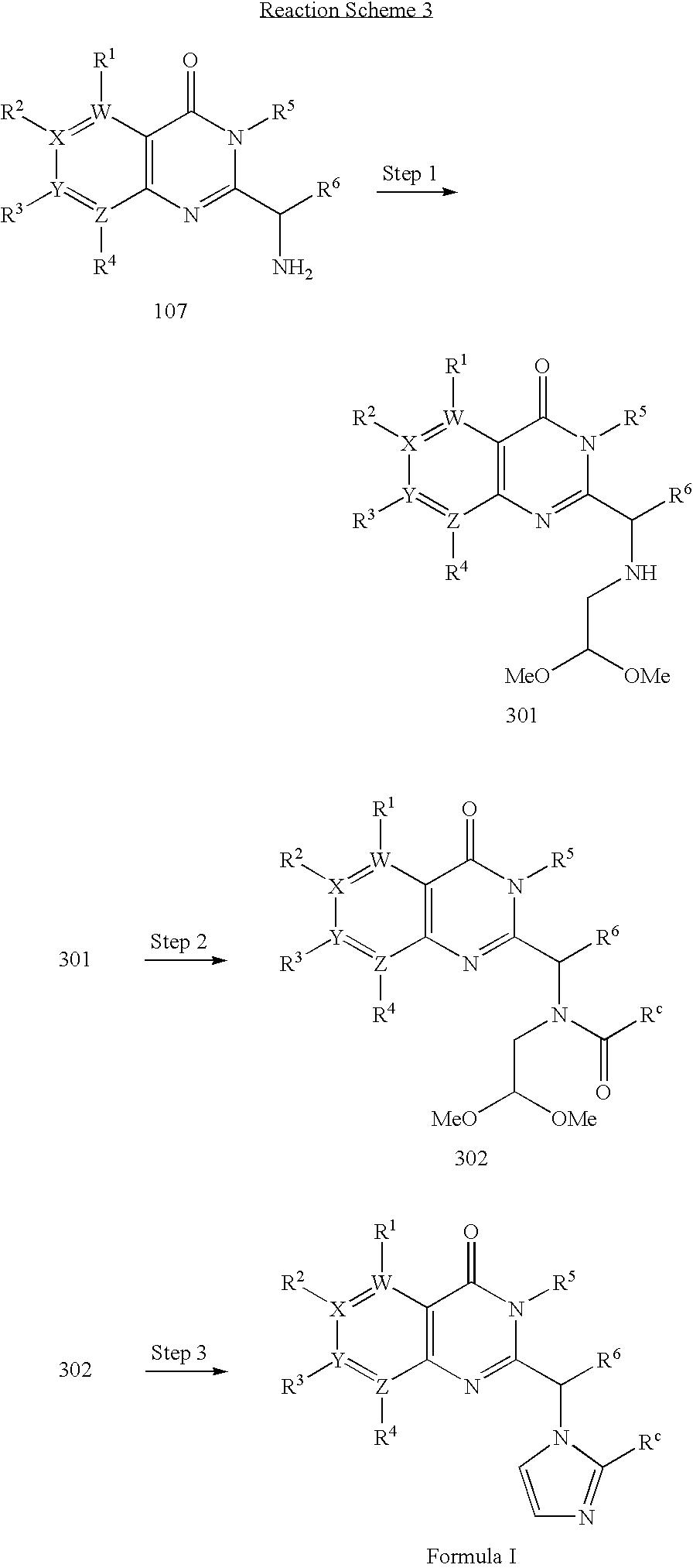 Figure US20060111374A1-20060525-C00012
