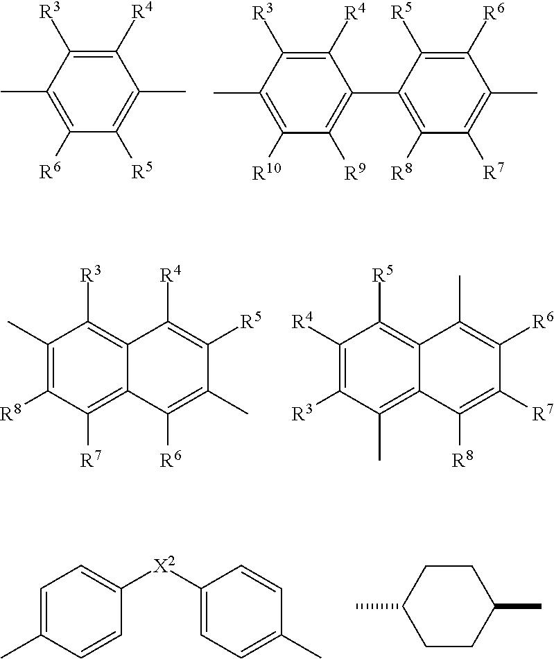 Figure US08034255-20111011-C00055
