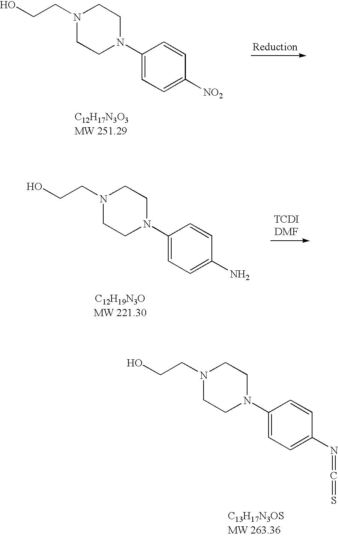 Figure US06756374-20040629-C00040