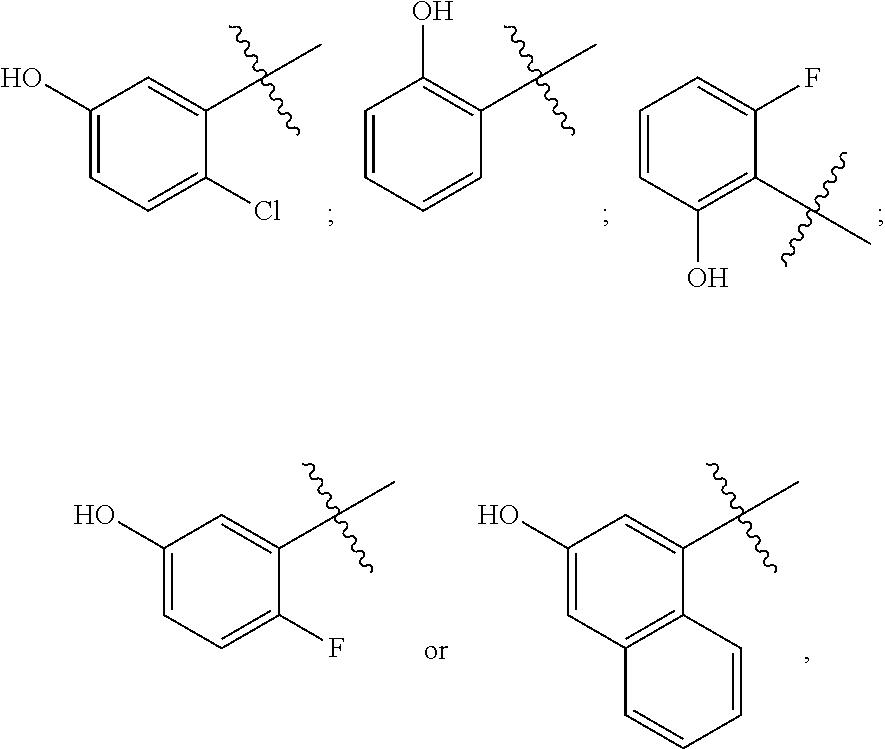 Figure US10144724-20181204-C00021
