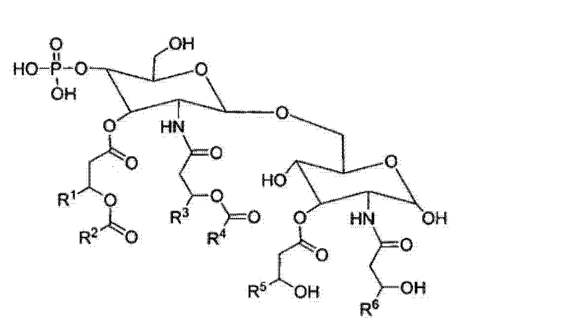 Figure CN103705919AD00181