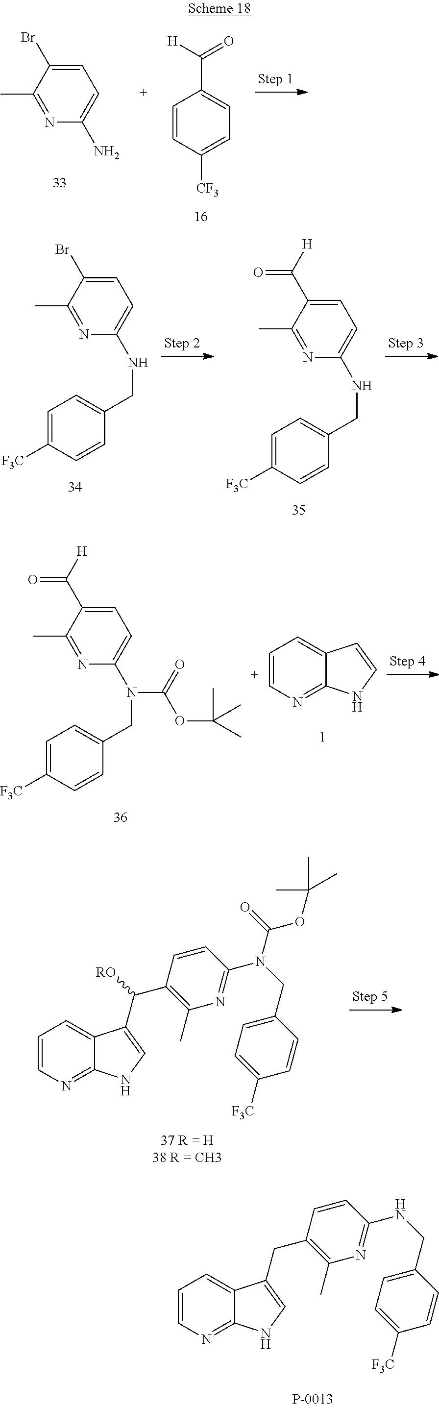 Figure US20110166174A1-20110707-C00076