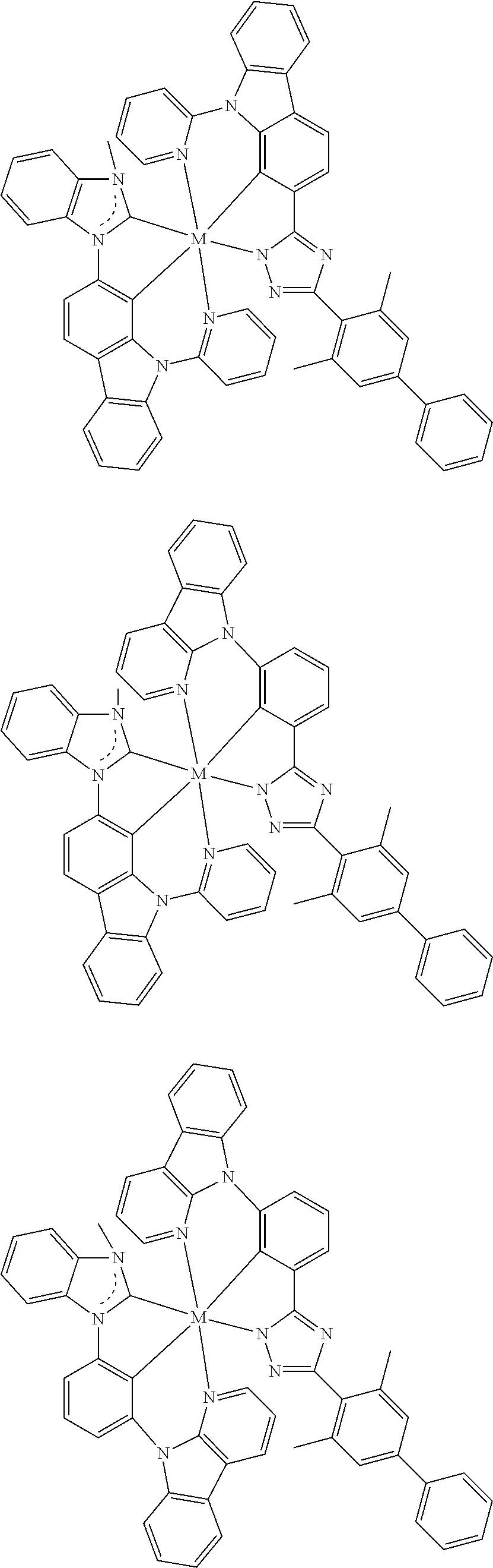 Figure US09818959-20171114-C00276