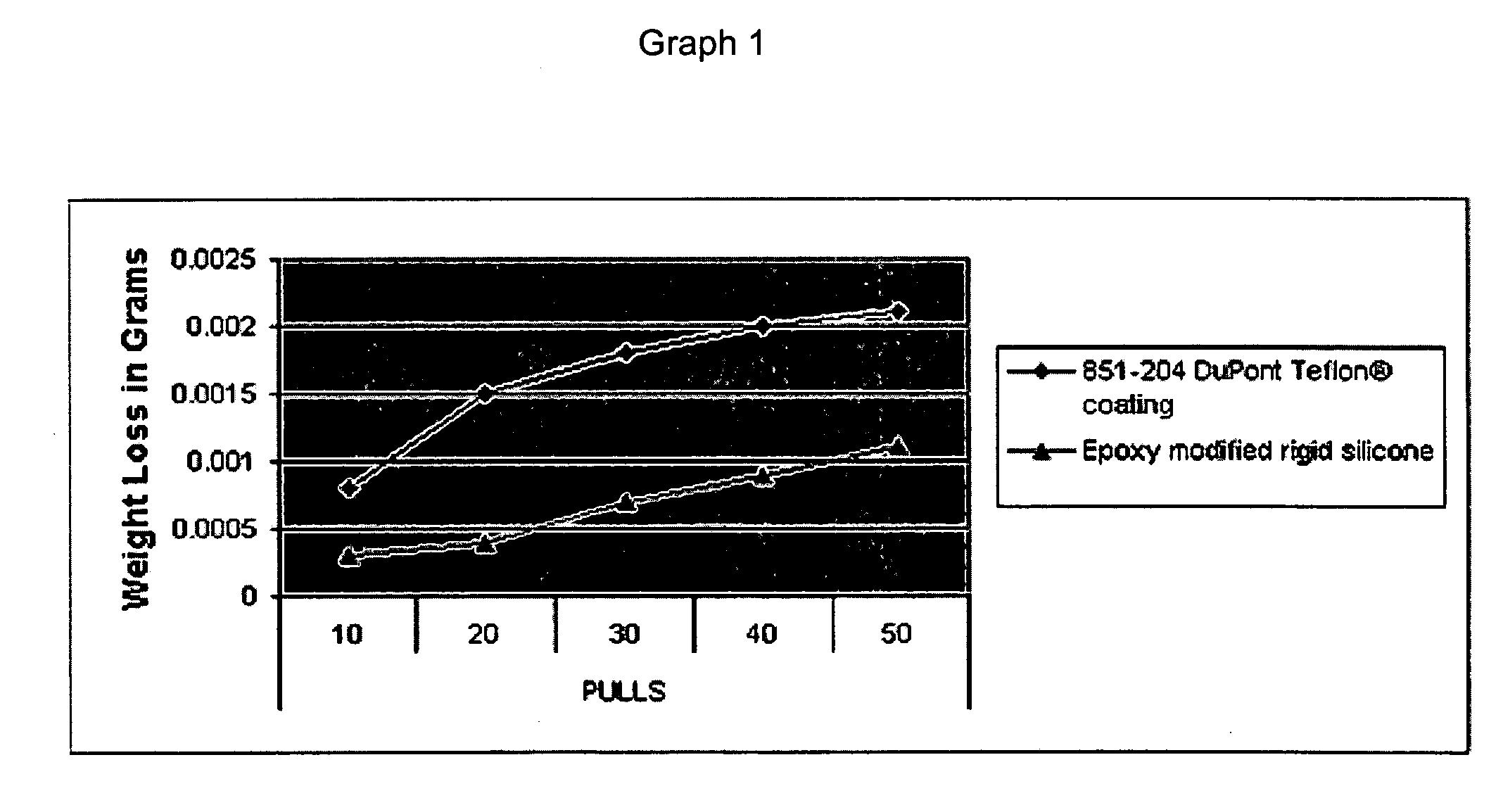 Figure US20060259033A1-20061116-P00001