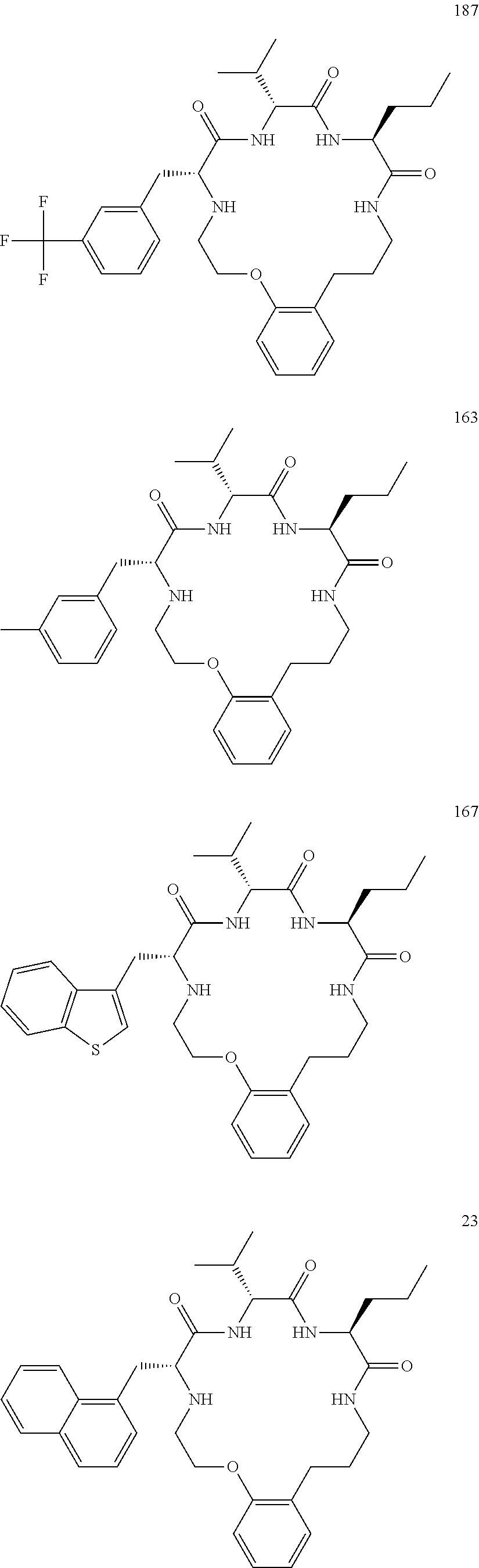 Figure US08497242-20130730-C00017