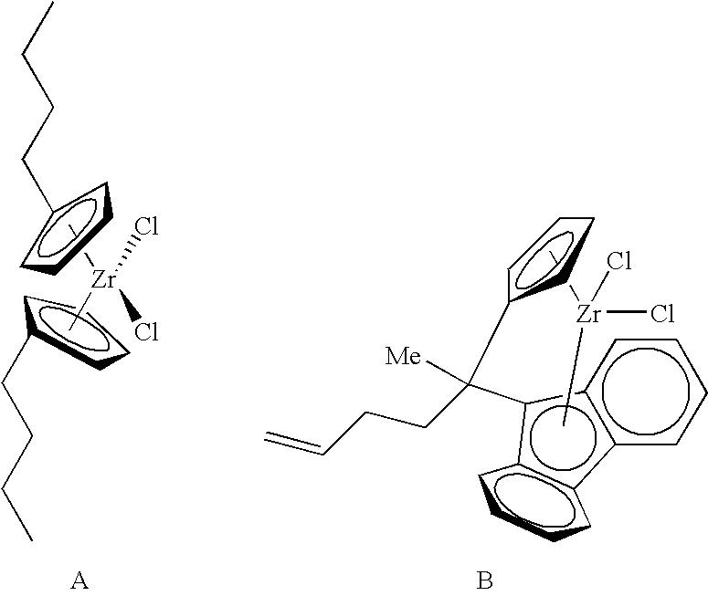 Figure US20060229420A1-20061012-C00005
