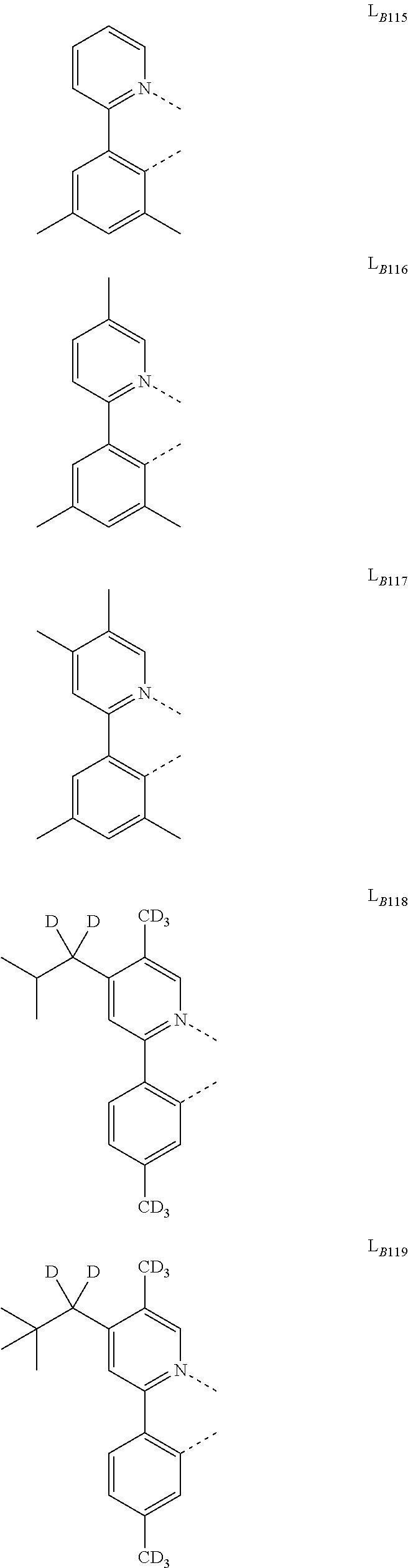 Figure US09929360-20180327-C00239
