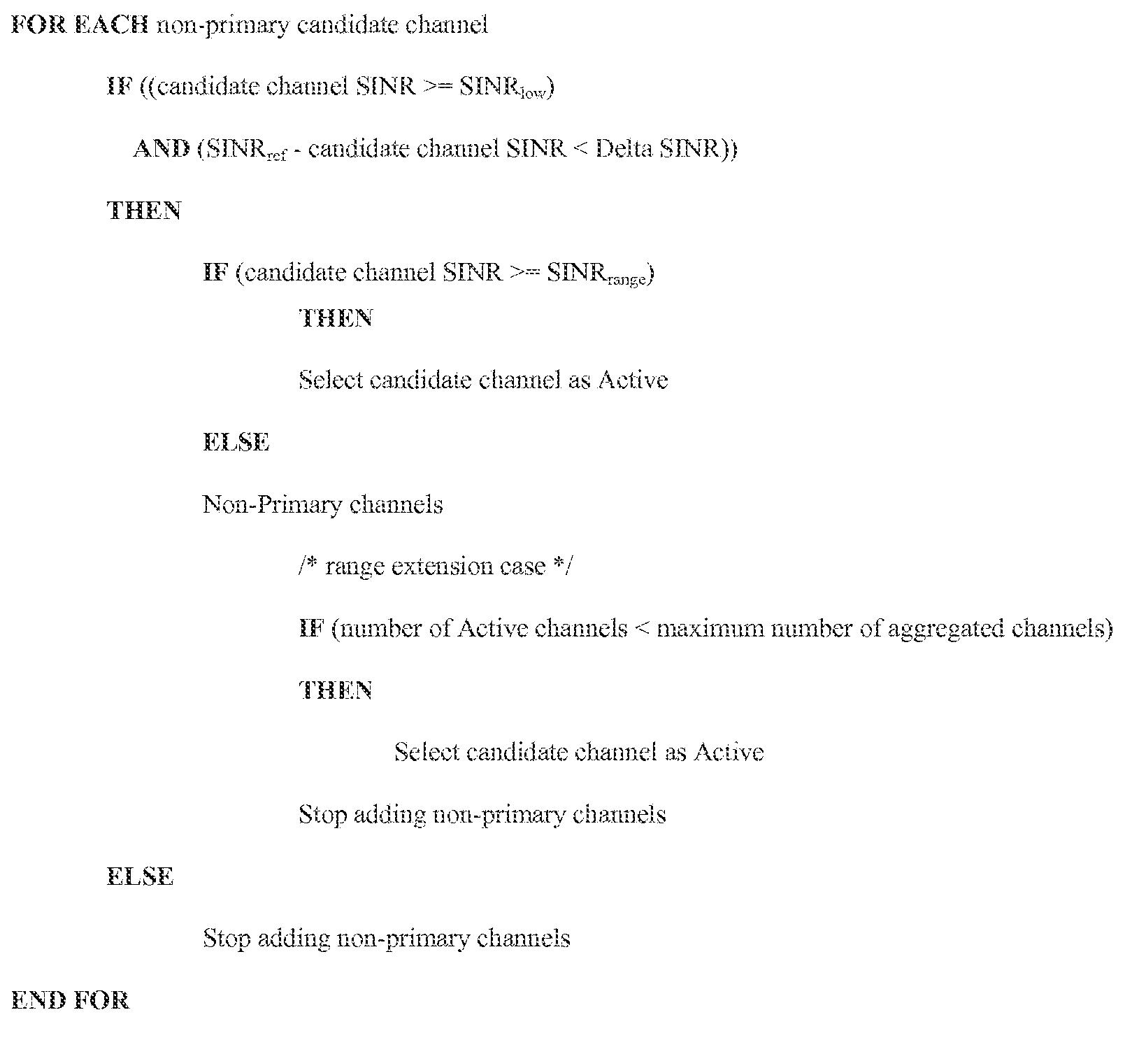 Figure 112015039751713-pct00003