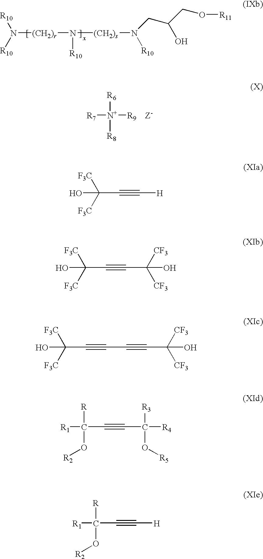 Figure US07879531-20110201-C00004