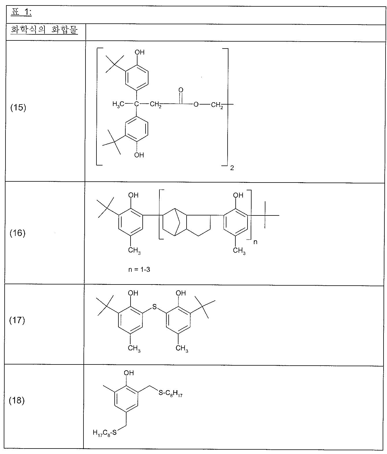 Figure 112008036677090-PCT00021