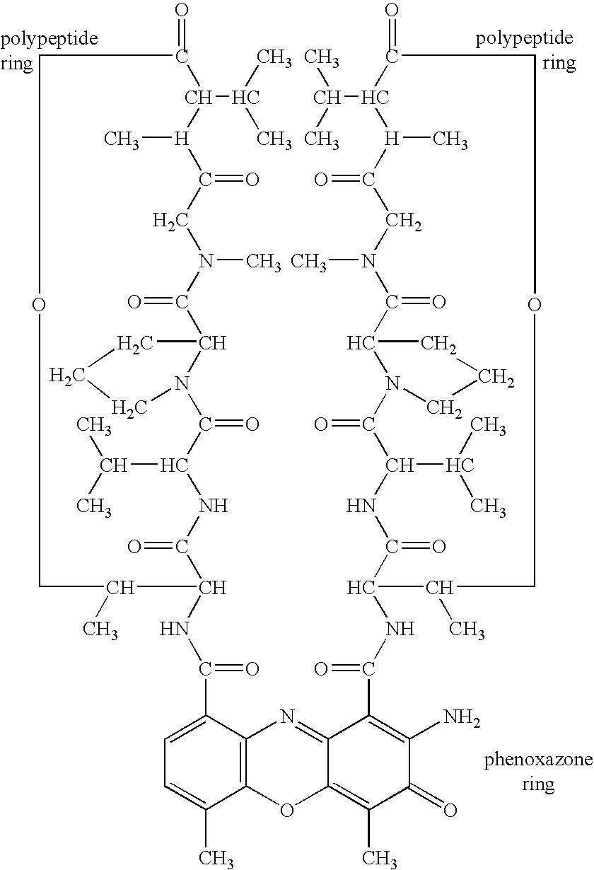 Figure US06749626-20040615-C00001