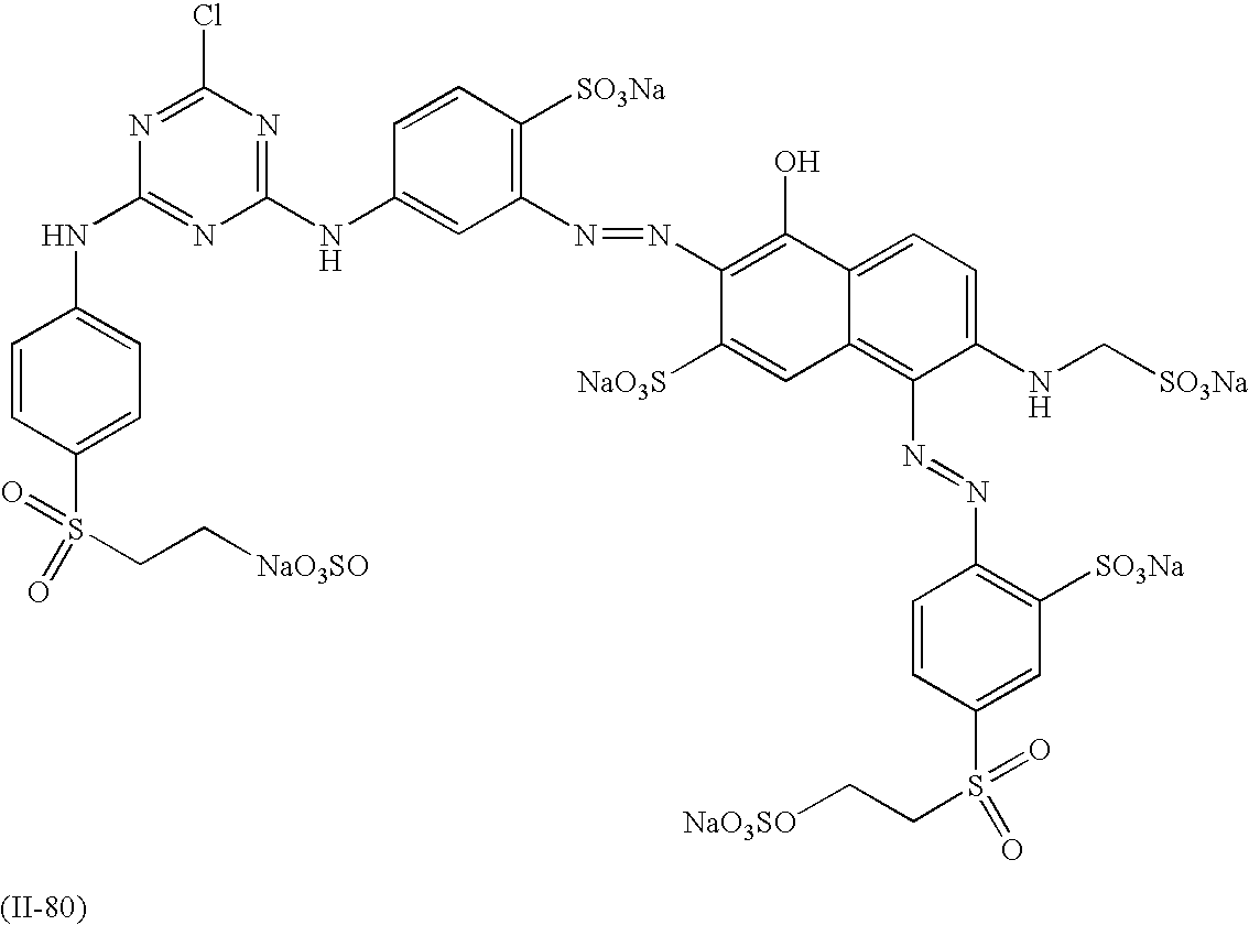 Figure US07708786-20100504-C00212