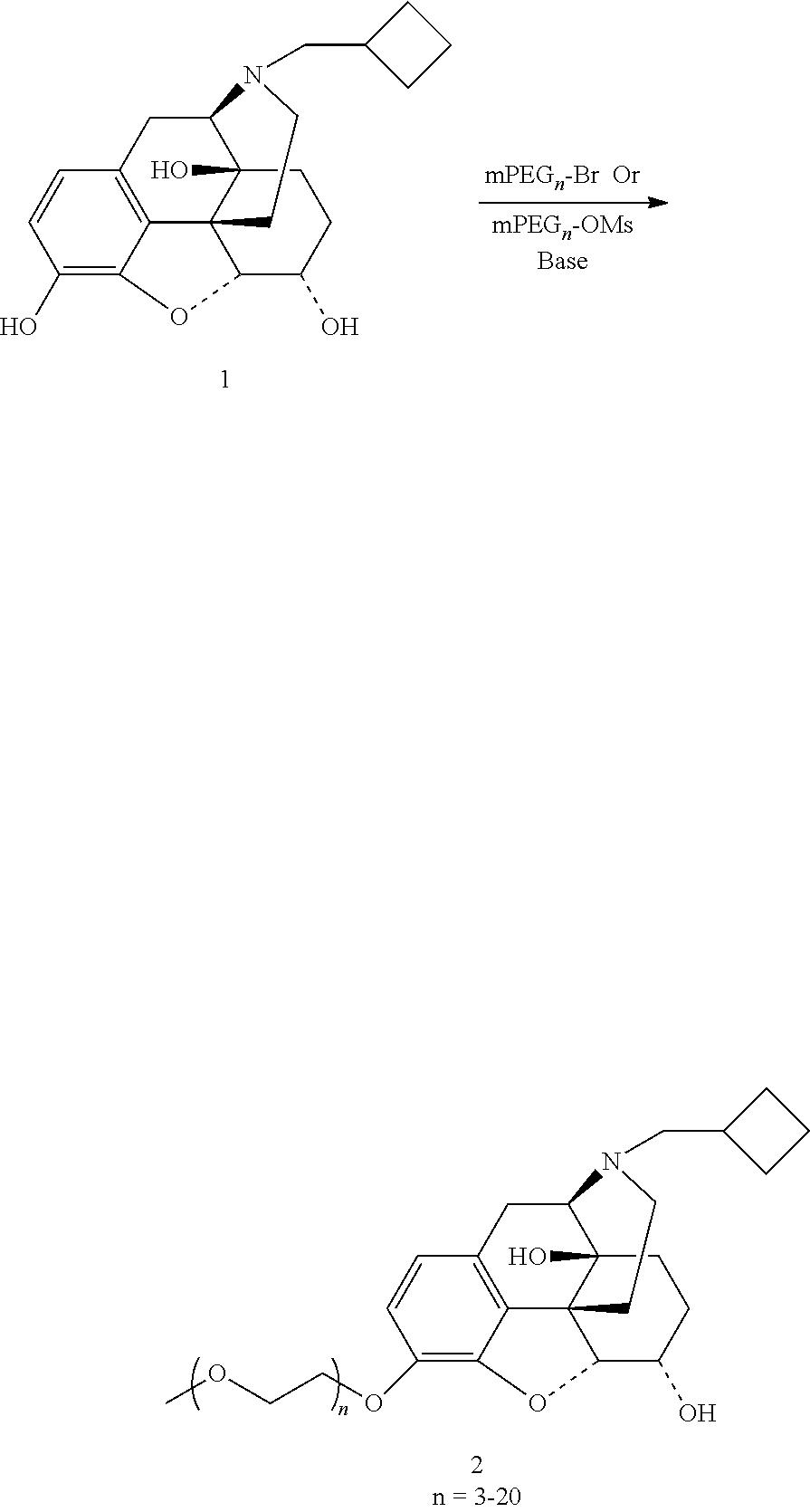 Figure US20190046523A1-20190214-C00024