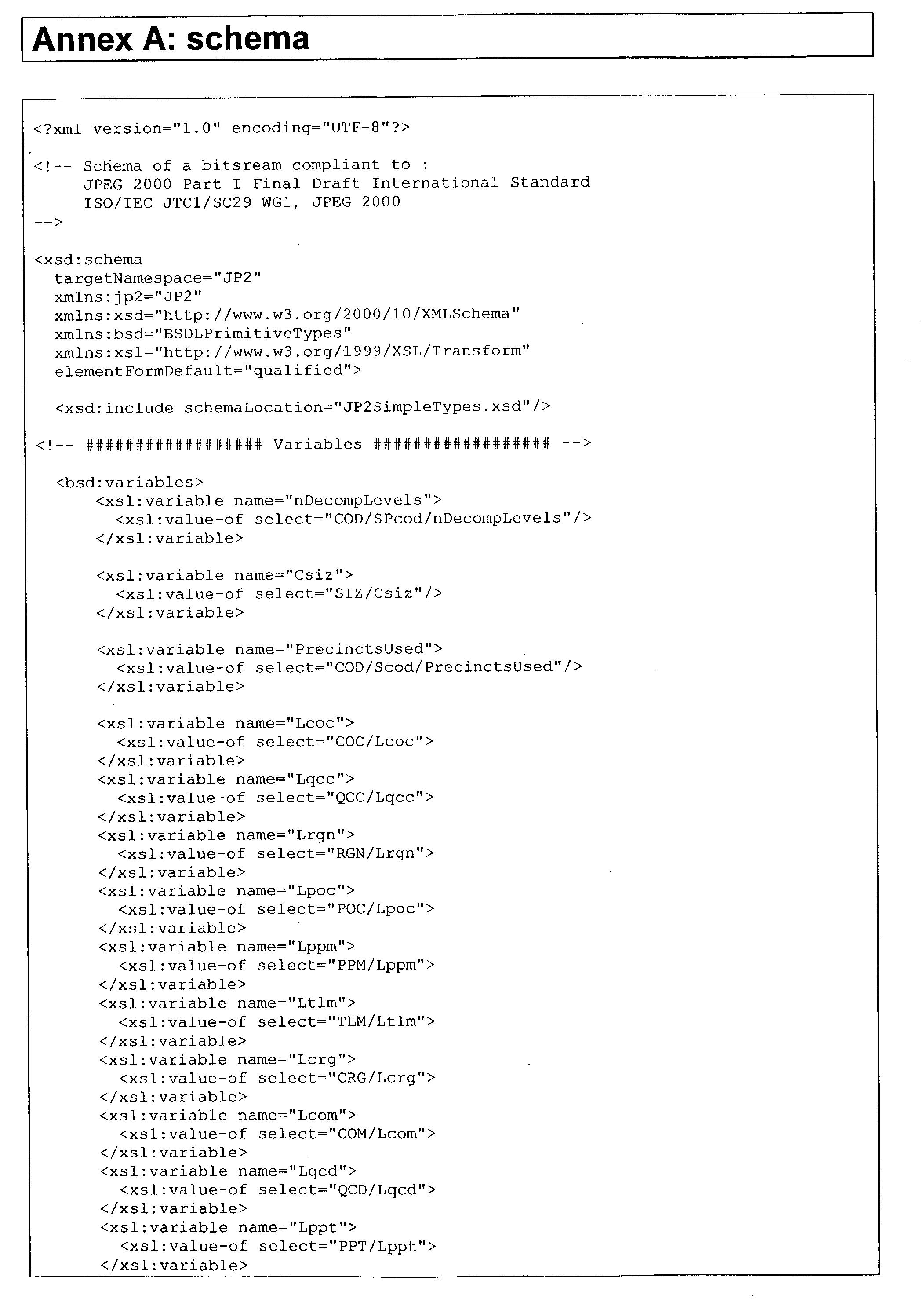 Figure US20030177341A1-20030918-P00001