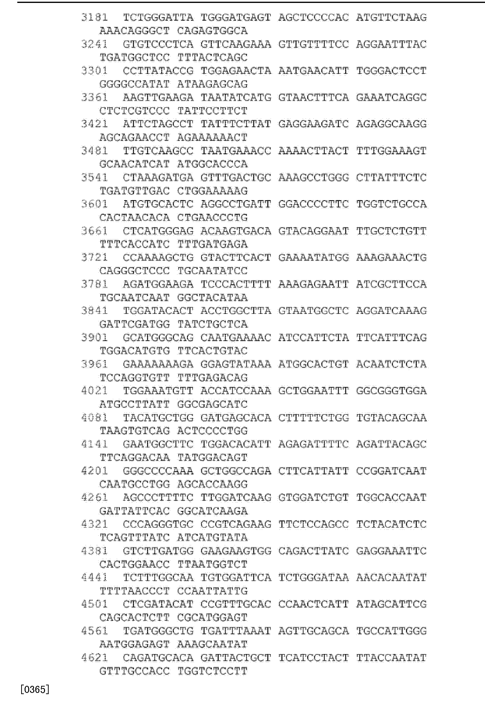 Figure CN104661674AD00801