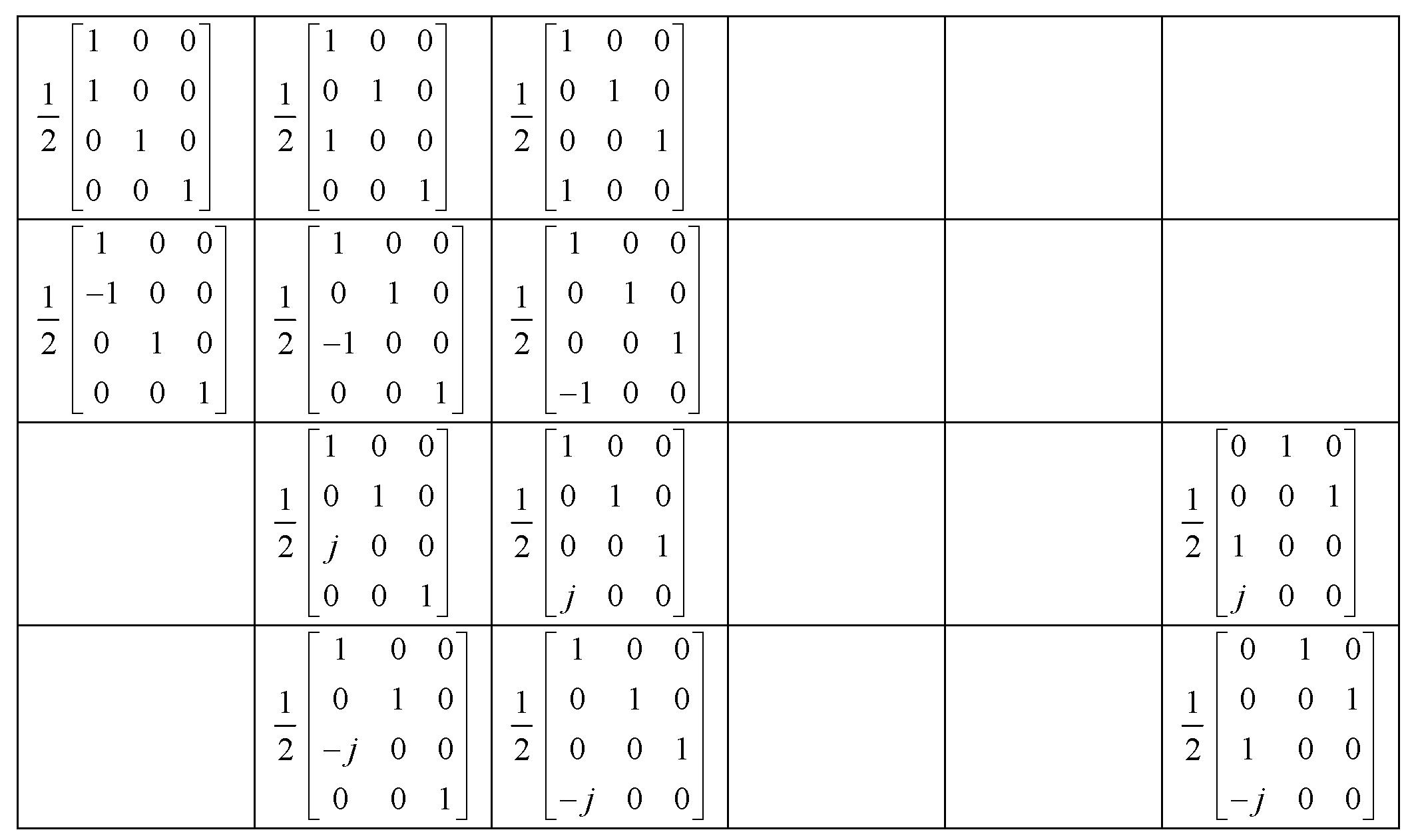 Figure 112010009825391-pat00492