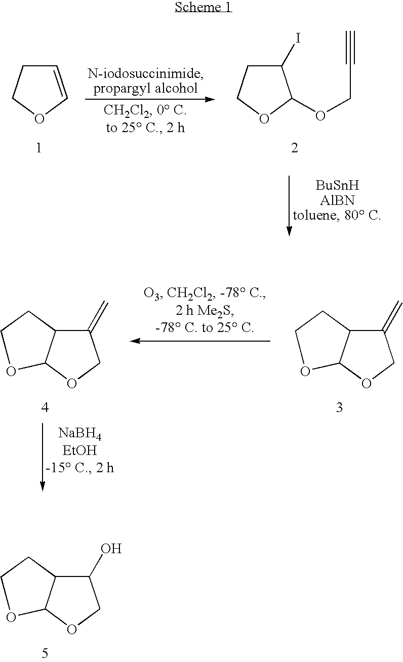 stereospecific reduction of benzoin with nabh4 The asymmetric reduction of prochiral ketones has been achieved through a myriad of different methods early reductions gave low to moderate enantiomeric excesses (ee's), but more modern reagents have led to dramatic increases in enantioselectivity.