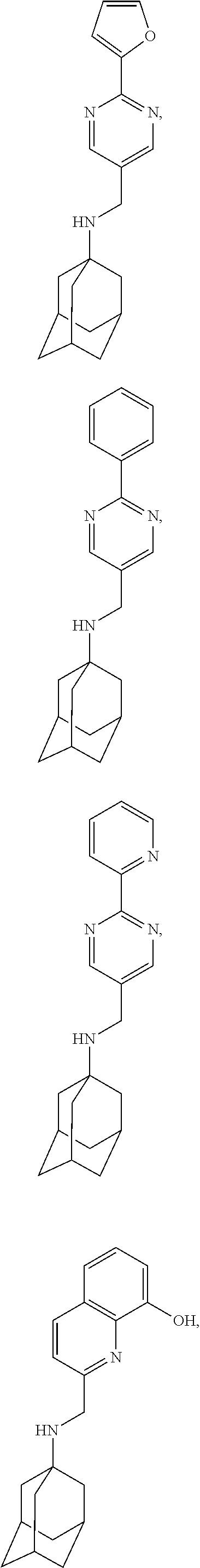 Figure US09884832-20180206-C00143