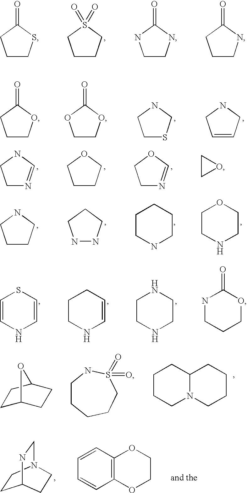 Figure US07514444-20090407-C00005