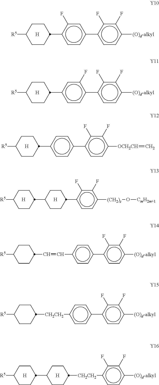 Figure US20110051049A1-20110303-C00034