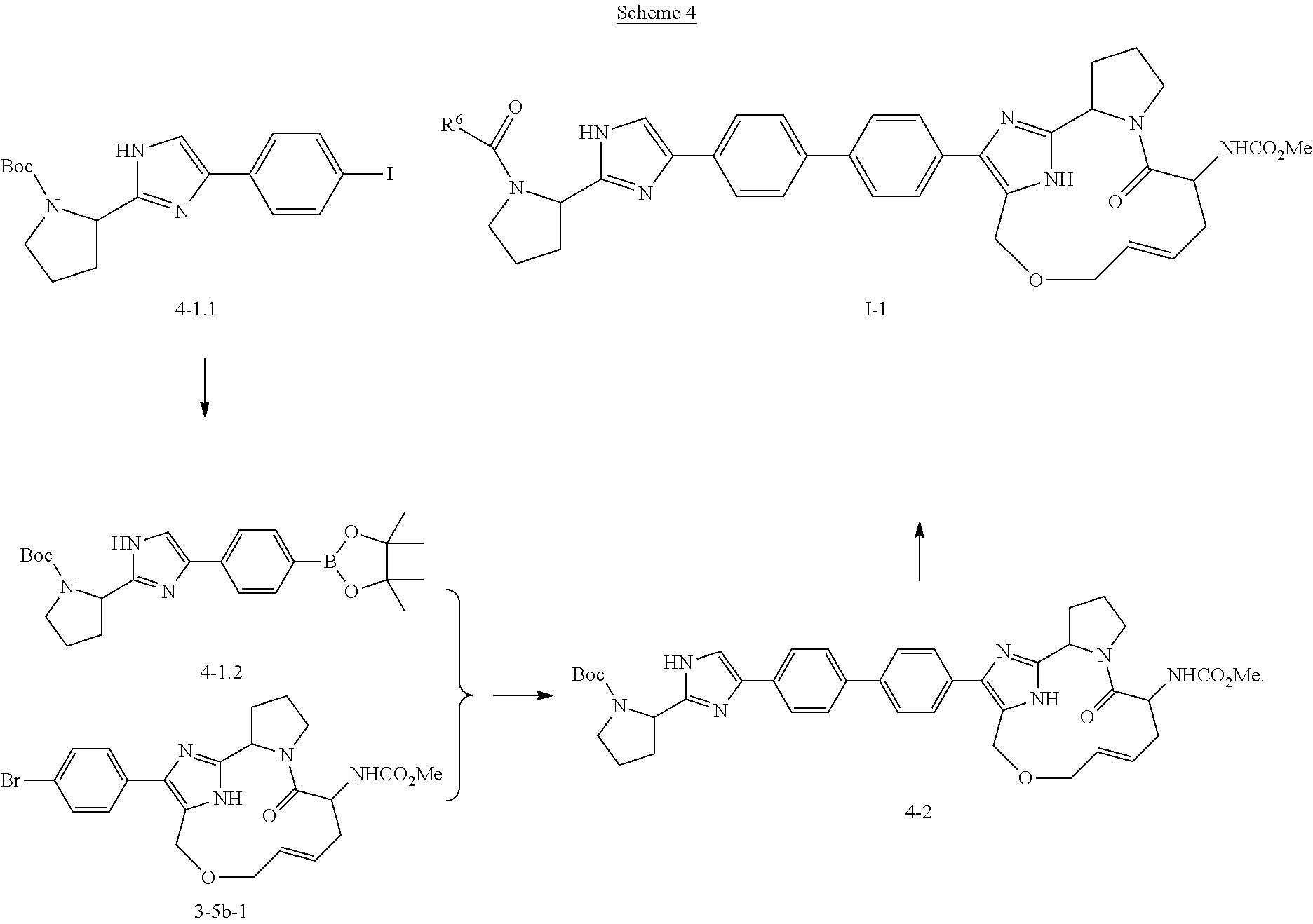 Figure US08933110-20150113-C00408