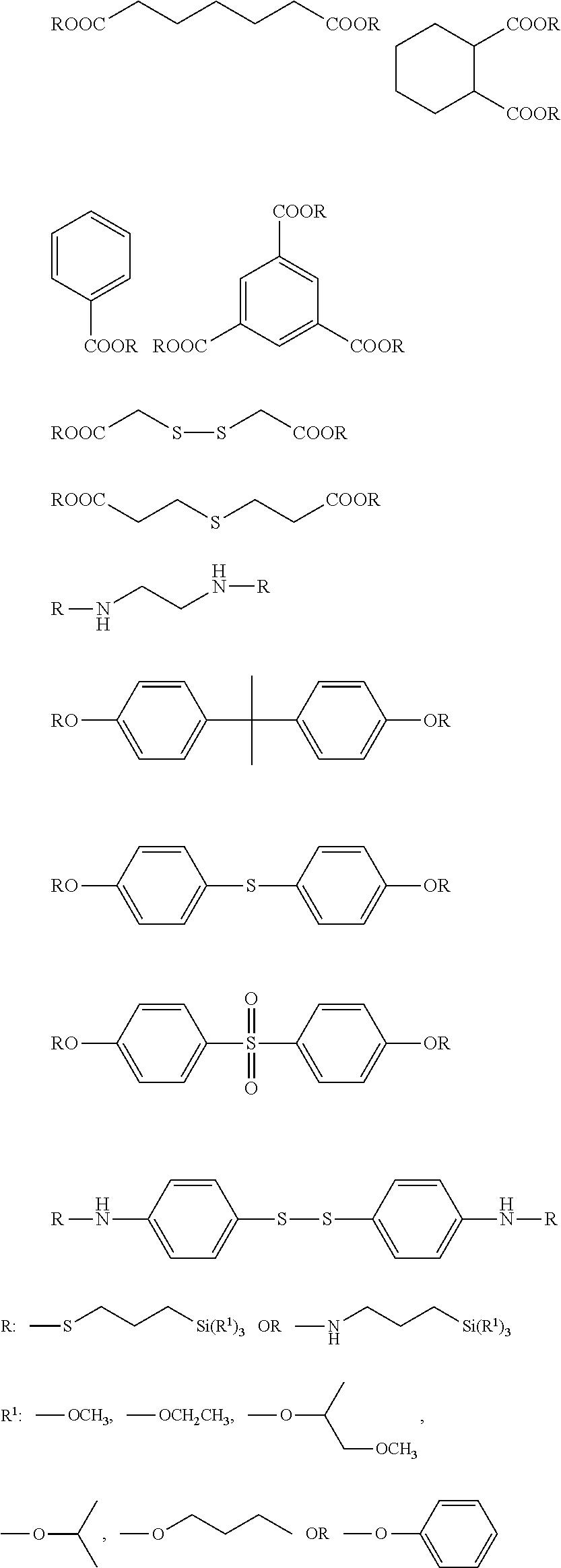 Figure US20110293897A1-20111201-C00006