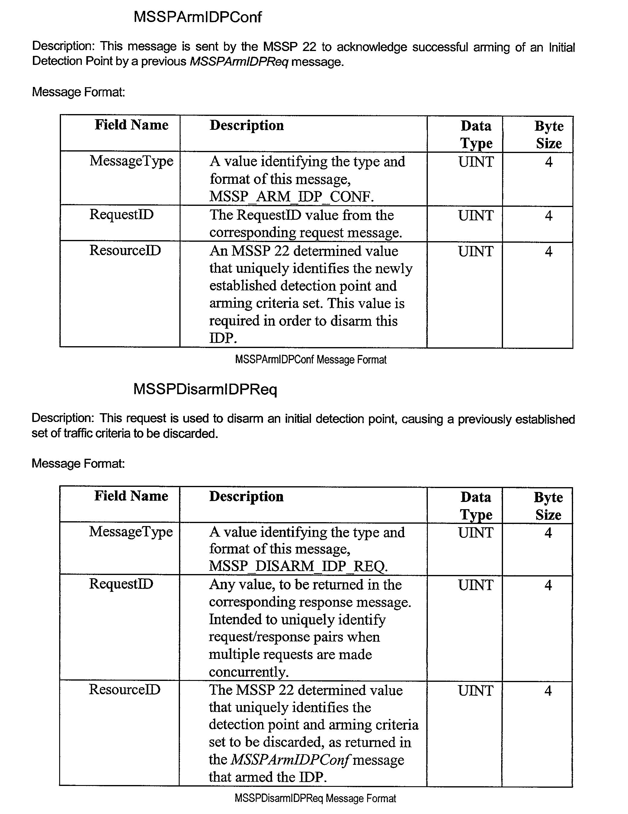 Figure US20030177283A1-20030918-P00027
