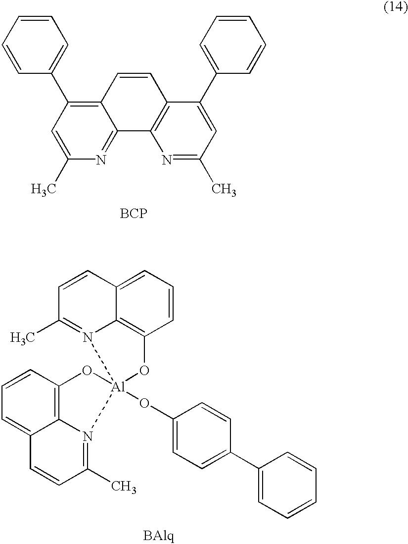 Figure US20030116719A1-20030626-C00008