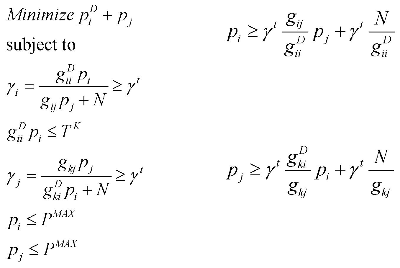 Figure PCTKR2018001032-appb-M000012