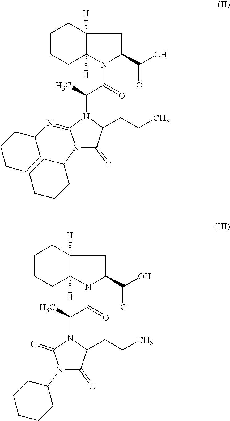 Figure US06835843-20041228-C00015
