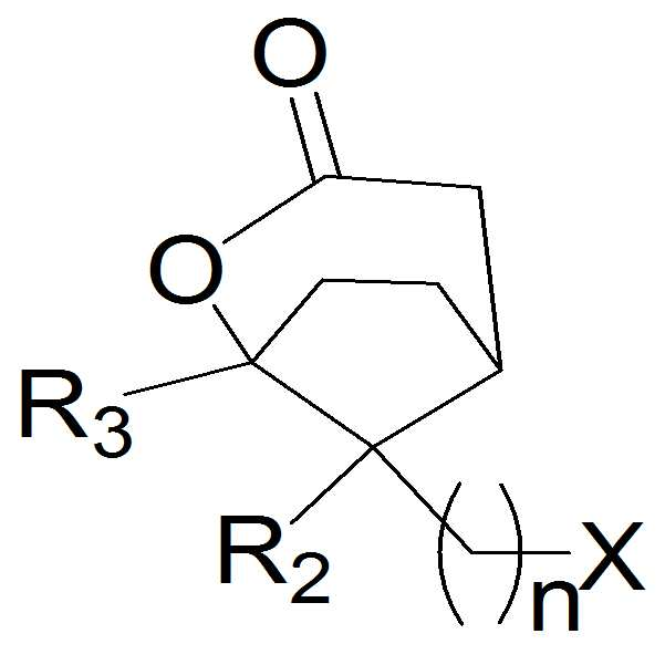 Figure 112012084527430-pat00014