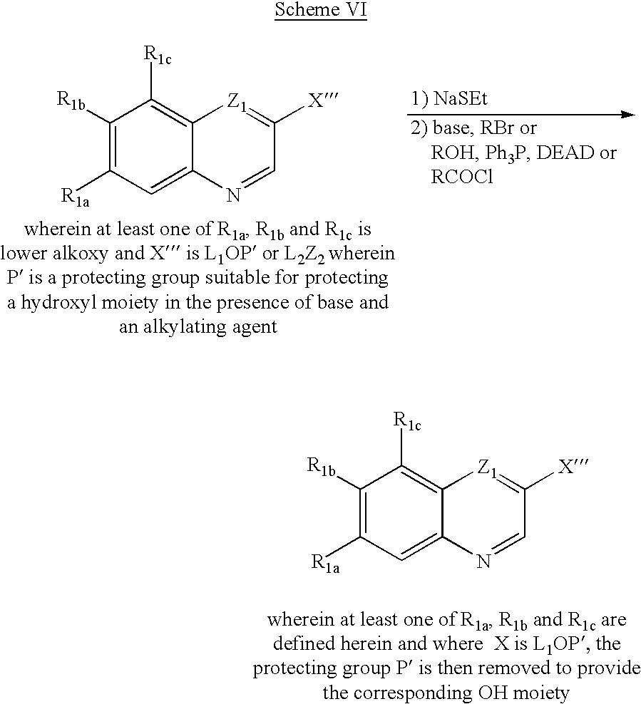 Figure US06852712-20050208-C00007