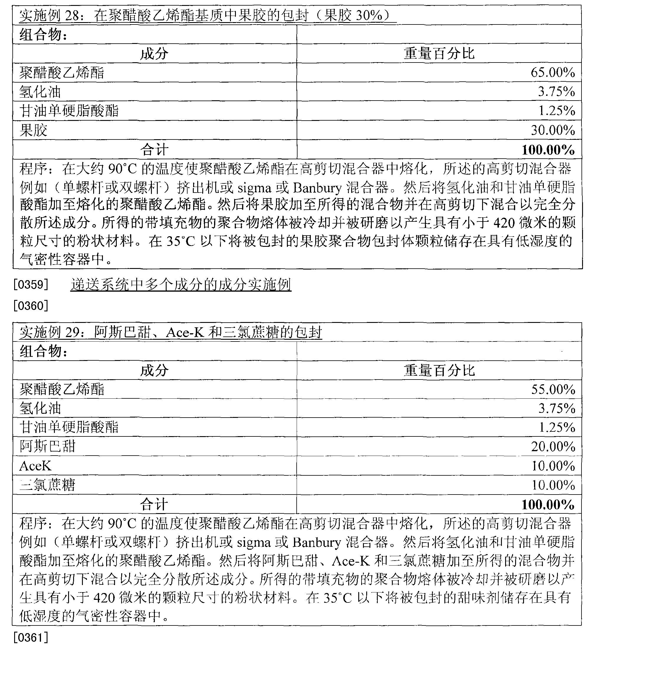 Figure CN101179944BD00751