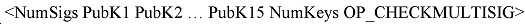 Figure 112018122384003-pct00001