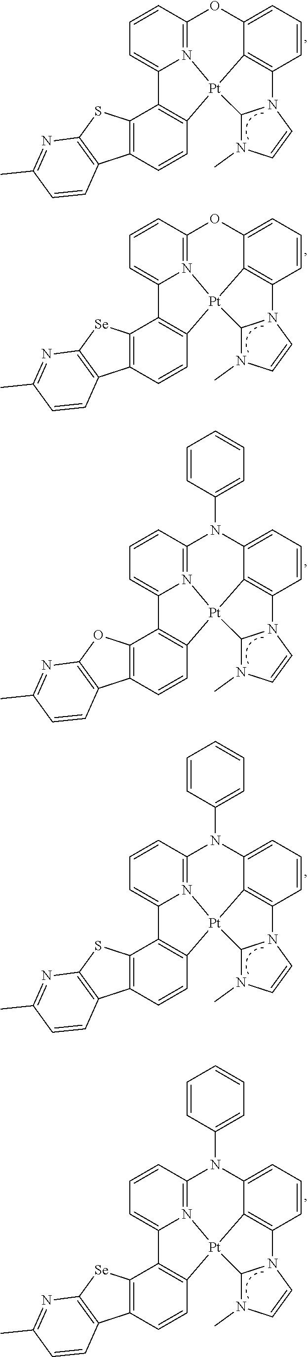 Figure US09871214-20180116-C00045