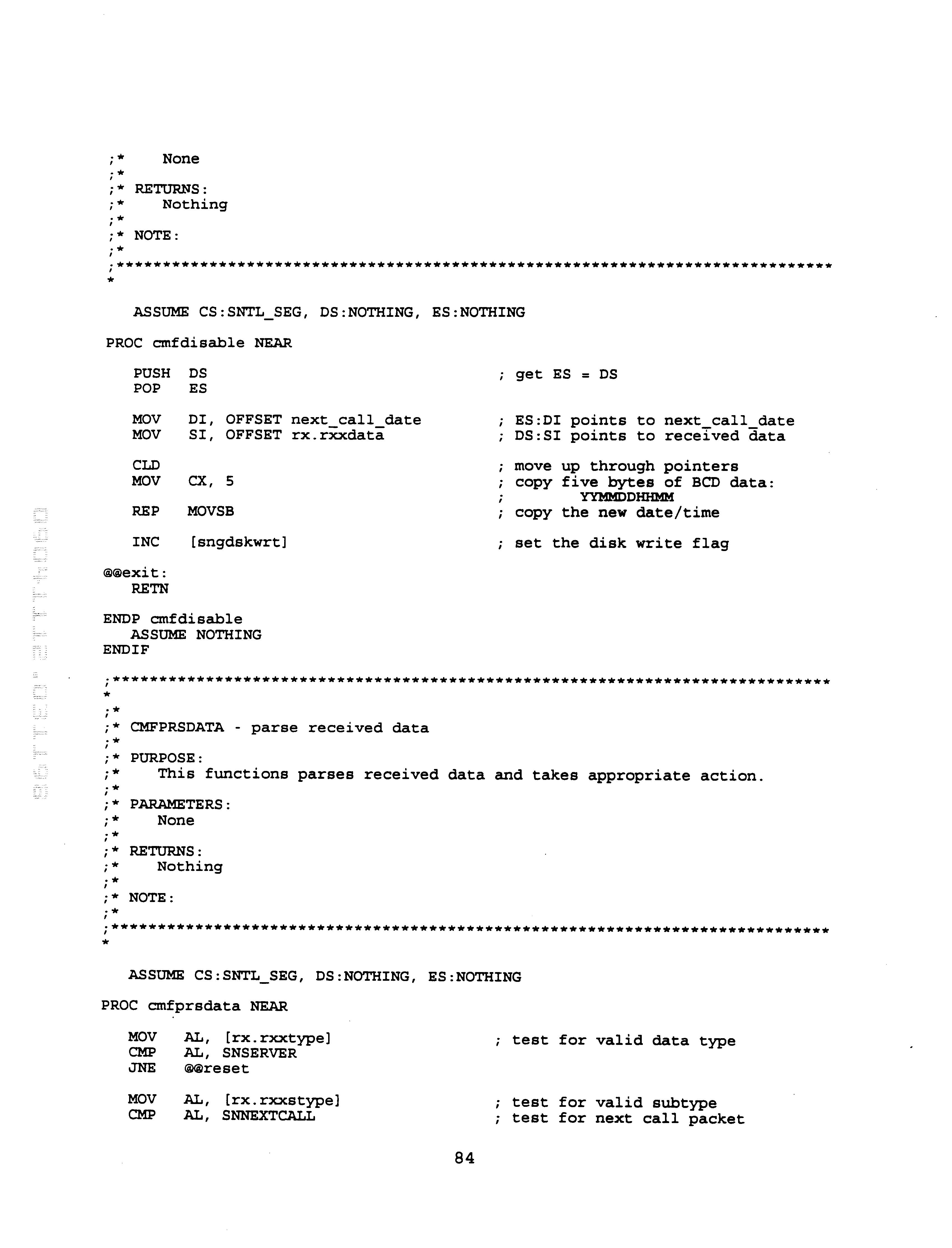 Figure US06507914-20030114-P00044