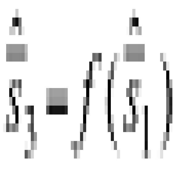Figure 112005044561267-pat00020