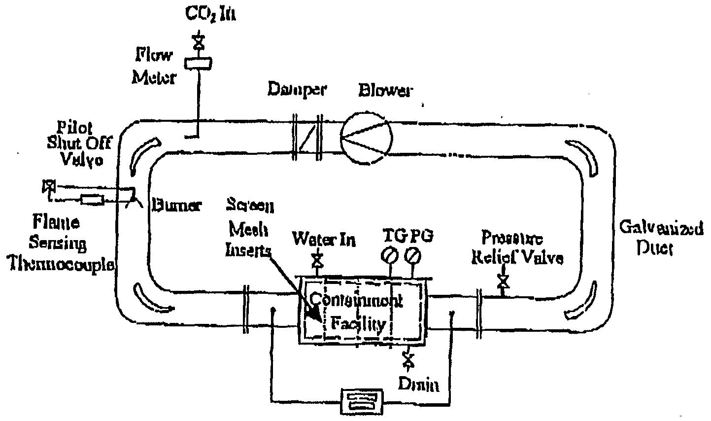 Dayton Damper Wiring Diagram Get Free Image About Wiring Diagram