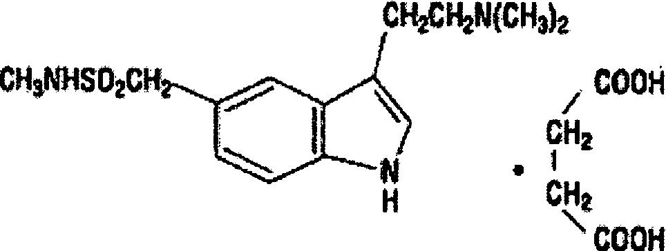 DE202007019476U1 - Non-mucoadhesive film dosage forms - Google Patents