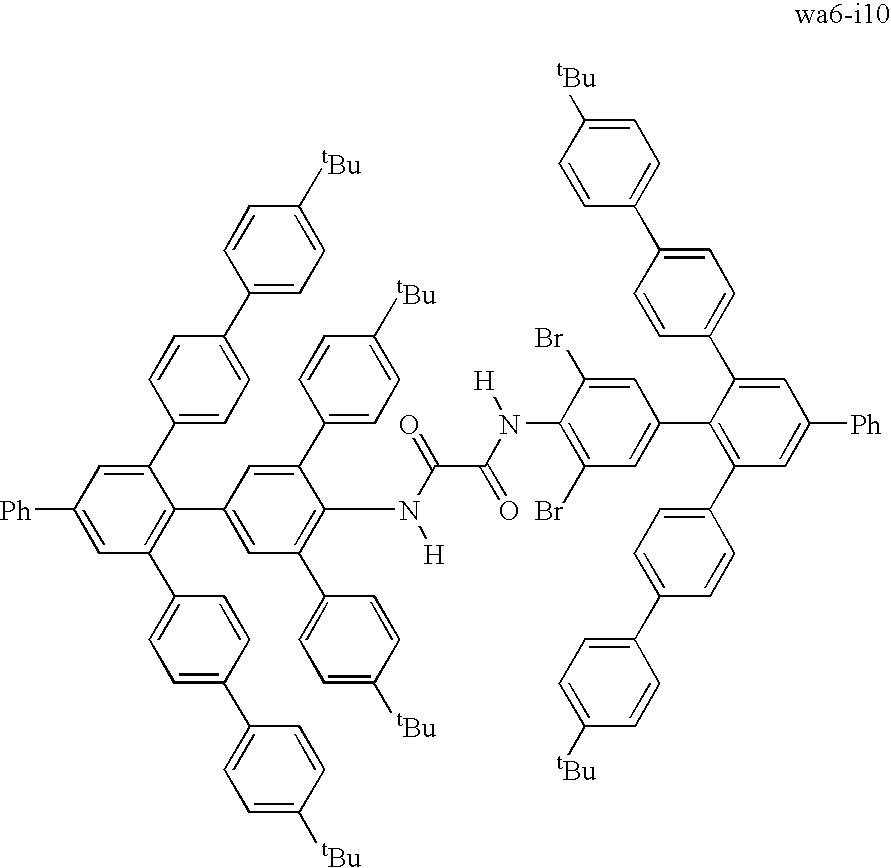 Figure US07056996-20060606-C00034